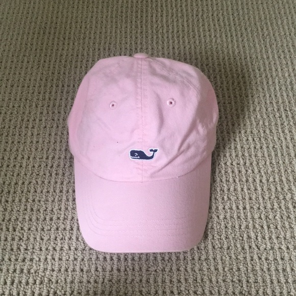 7a71e34d684 Vineyard Vines Accessories